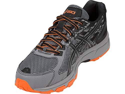 ASICS Men's Gel-Venture 6 Running Shoe 3