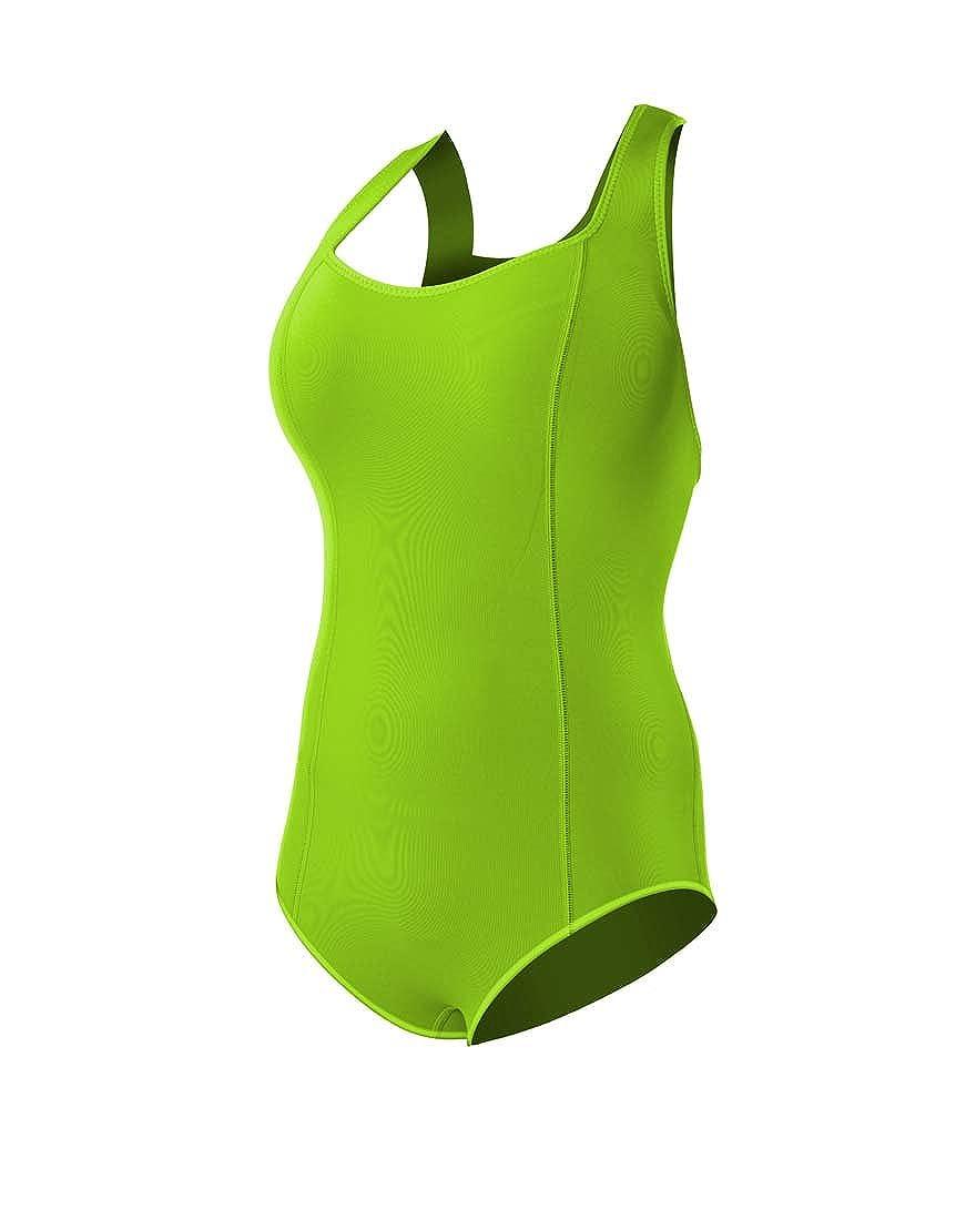 【再入荷】 Body Glove B00I3YQIR4 APPAREL レディース B00I3YQIR4 9/10 9/10 (5'6-5'9, (5'6-5'9, 130-140 lbs)|マルガリータ マルガリータ 9/10 (5'6-5'9, 130-140 lbs), コレカウ:6ecf649a --- beyonddefeat.com