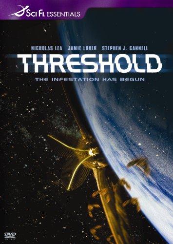 Threshold ()