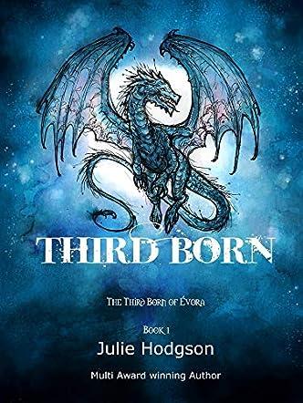 Third Born