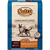 NATURAL CHOICE Adult Large Breed Chicken, Whole Brown Rice and Oatmeal Formula, 30 lbs. For Sale