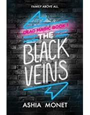 The Black Veins (Dead Magic)