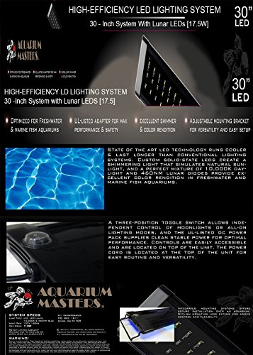 Dc Led Lighting Systems - 5