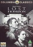 Lost Horizon [Region 2]