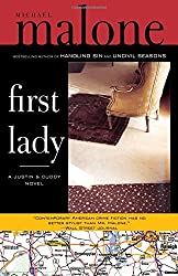 First Lady: A Novel