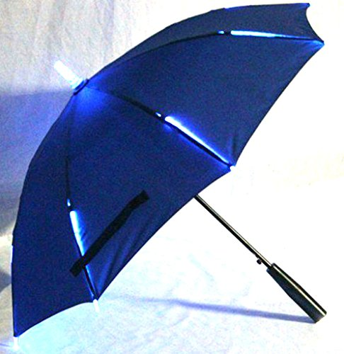 umbrella with blade - 7