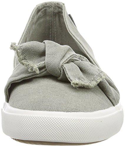 by 790850 42 Femme Sneakers EU Dockers Basses 42ve202 Gerli qdx6ZqwFA