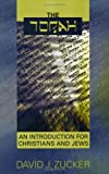 img - for The Torah: An Introduction for Christians and Jews book / textbook / text book