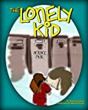 The Lonely Kid, MaKinlee Black, 0976272032