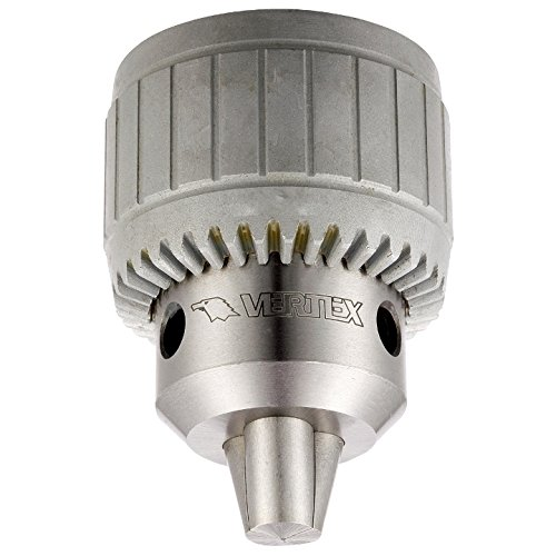 Most bought Drill Adapters