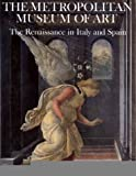 The Renaissance in Italy and Spain, Frederick Hartt, 0300087918