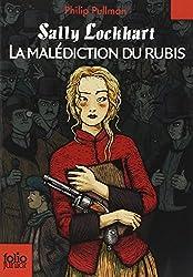 Sally Lockhart, I:La malédiction du rubis