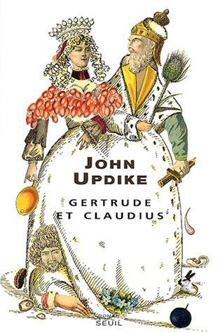 Gertrude et Claudius