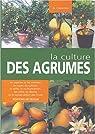 La culture des agrumes par Colombo