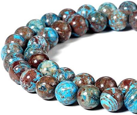 Crazy Lace Agate,15 inch full strand Multicolor Crazy Lace Agate 128 faceted round beads 6mm 8mm 10mm for Choice