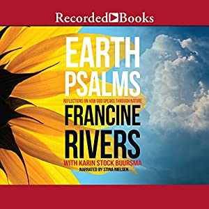 Earth Psalms Audiobook