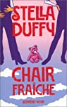 Chair fraîche par Duffy