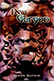 The New Gorgon, Byron Bufkin, 1403309205