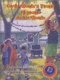 Uncle Chente's Picnic/el picnic de Tío Chente, Diane Gonzales Bertrand, 1558853375