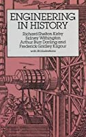 Engineering in History (Dover Civil and Mechanical Engineering)