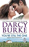 You're Still the One: Ribbon Ridge Book Six