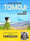"""Afficher """"Elle s'appelait Tomoji"""""""