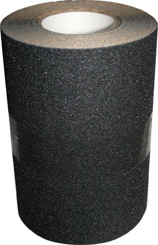 "Mob Roll 11""X60' Black Griptape"