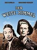Der weite Himmel (2 DVDs) [DVD] (2004) Kirk Douglas; Dewey Martin; Elizabeth ...