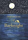 The Legend of Barknight, The McConnell Family, 1439206945