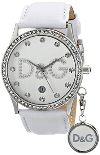 Dolce & Gabbana Women's Gloria watch #DW0091