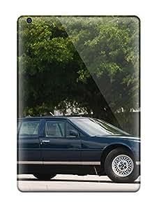 New Premium Case Cover For Ipad Air/ Aston Martin Lagonda 5 Protective Case Cover 3826237K17887305