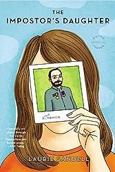 The Imposter's Daughter: A True Memoir