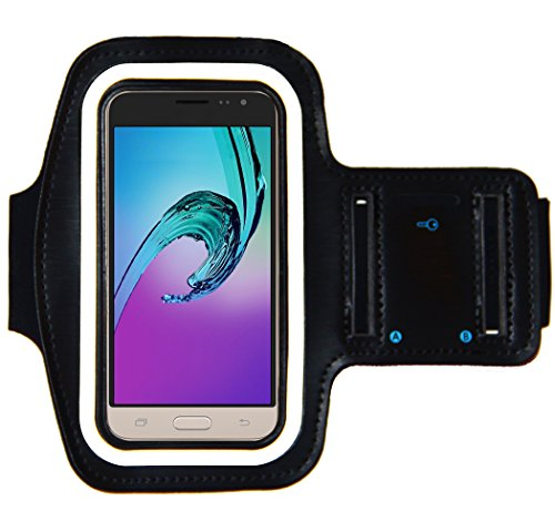 Sports Armband Samsung Galaxy Reflective product image