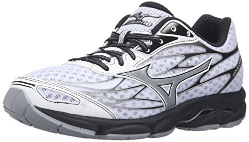 mizuno-mens-wave-catalyst-running-shoe-white-black-10-d-us