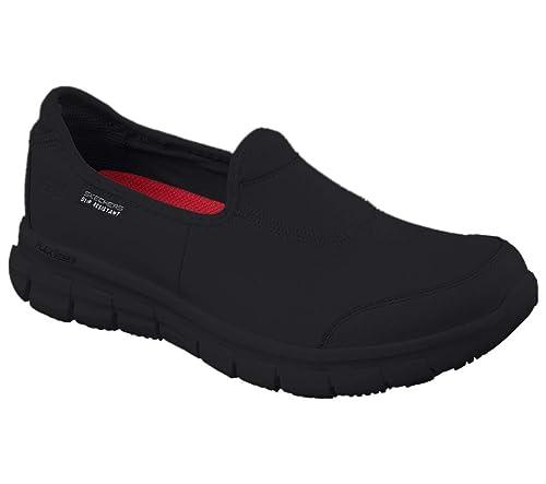 Tregua Cooperación Marquesina  Compra > zapatos skechers hombre amazon uk- OFF 72 ...