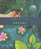 The New Secret Language of Dreams, David Fontana, 0811866580