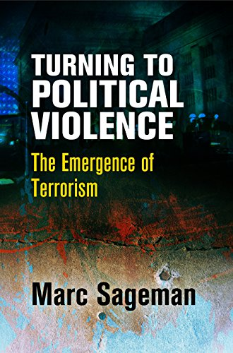 marc sageman foreign policy research institute