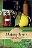 Making Home, Sharon Astyk, 0865716714