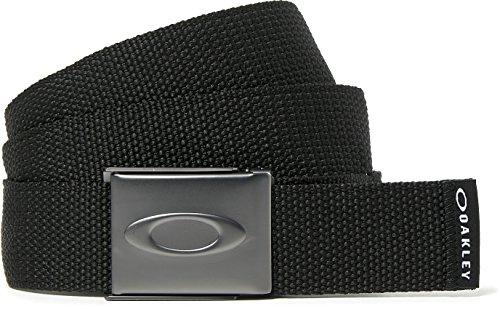 Best Mens Golf Belts