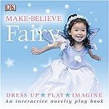 Fairy, DK Publishing, 0756610168