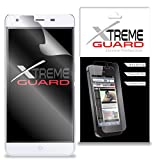 Premium XtremeGuard™ Screen Protector Cover for Ulefone Power (Ultra Clear)
