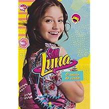 Sou Luna. O Início do Verão - Volume 2