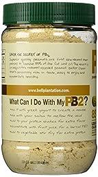PB2 Powdered Peanut Butter 1lb