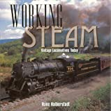 Working Steam, Hans Halberstadt, 1567997767