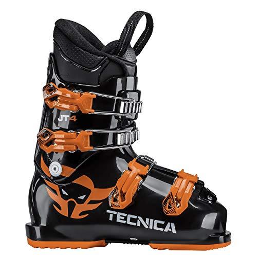 Tecnica JT 4 Ski Boots - 2019 - Youth