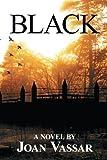 Black (The Black Series) (Volume 1)