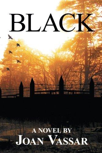 Search : Black (The Black Series) (Volume 1)