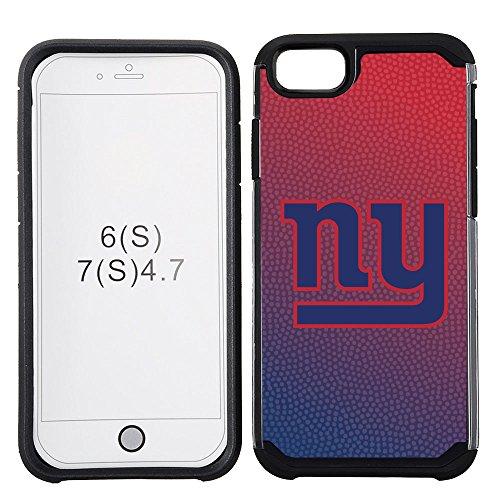 iphone 4 new york giants case - 1