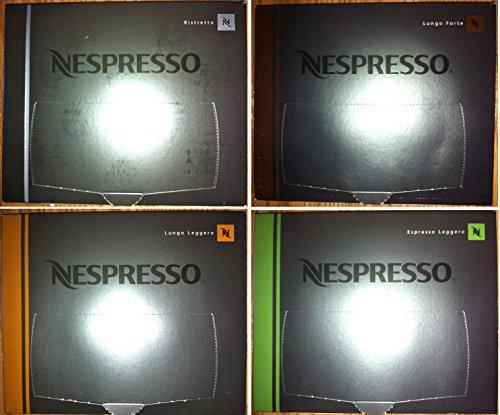 nespresso professional capsules - 3
