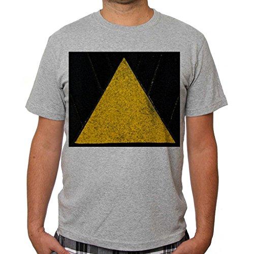 mens-cool-t-shirts-rwe-funny-t-shirts-grey-size-xx-large